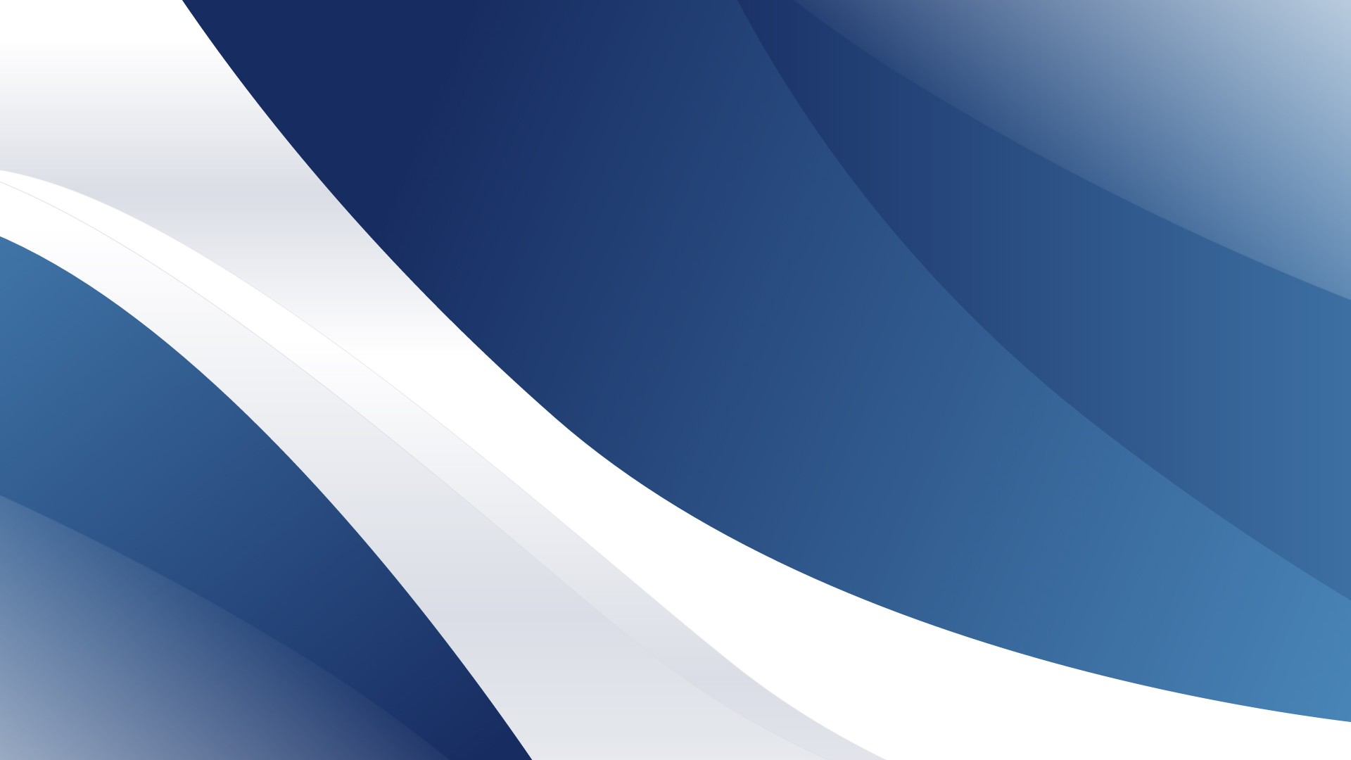 blue-and-white-background-blue-white-background-1920×10801 ...